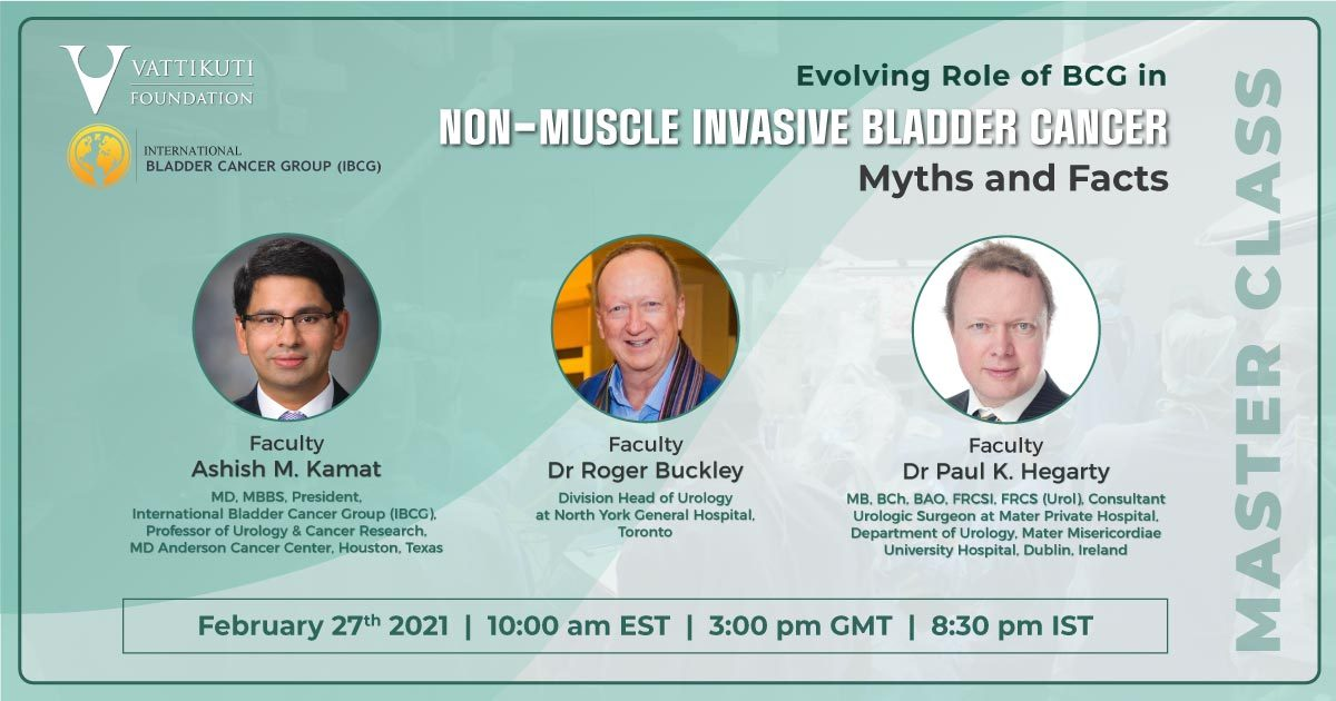 Evolving-Role-of-BCG-in-Non-Muscle-Invasive-Bladder-Cancer