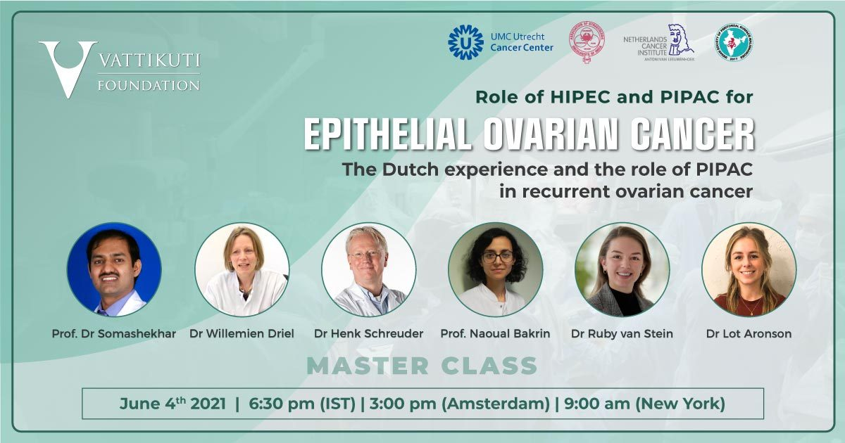 HIPEC-PIPAC-for-Epiothelial-Ovarian-Cancer-Masterclass